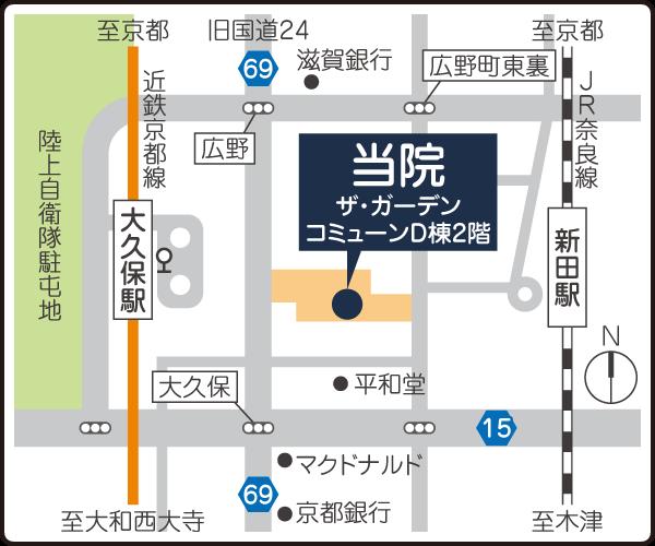 銀行 コロナ 京都
